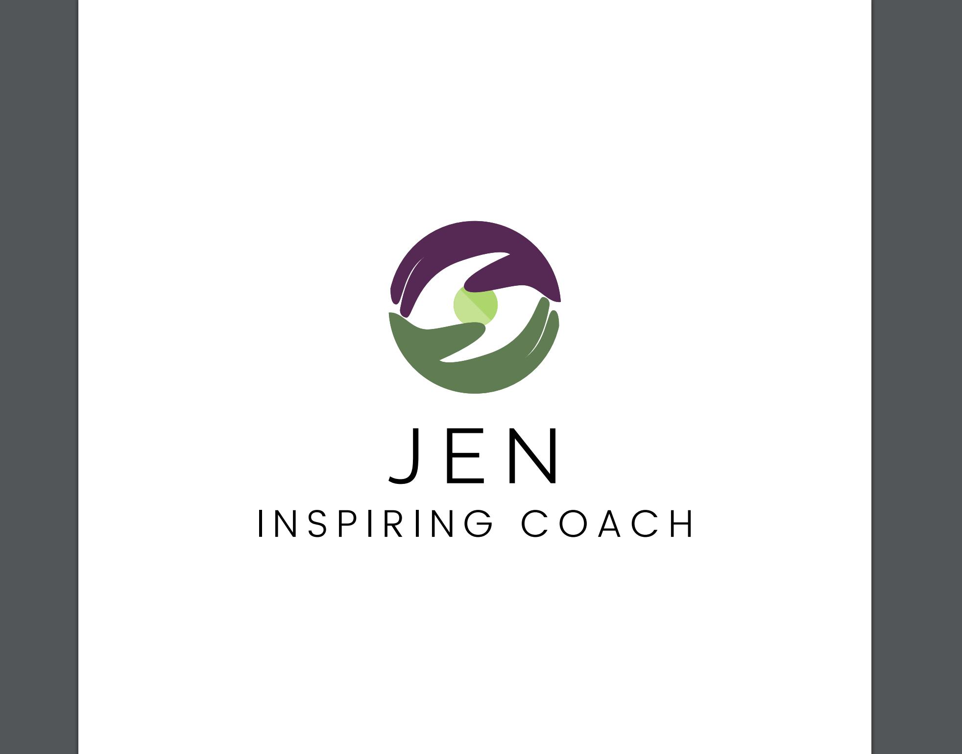 Jennifer Jonassaint